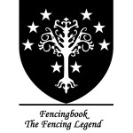 fencingBook