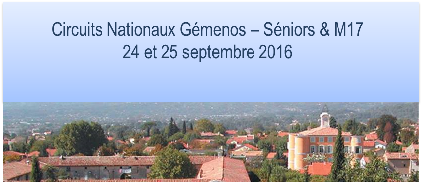 gemenos-25-septembre-2016